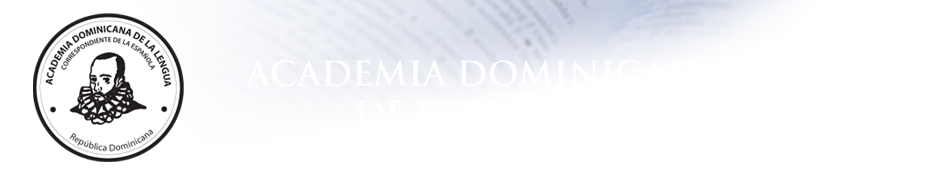Academia Dominicana de la Lengua